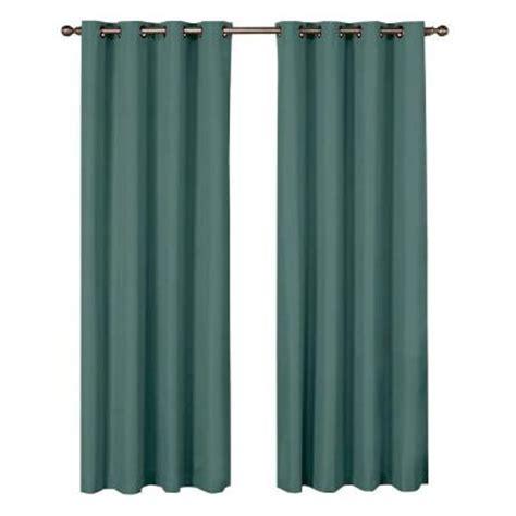 schreibtische umbenennen mac teal grommet curtains buy solid teal faux silk