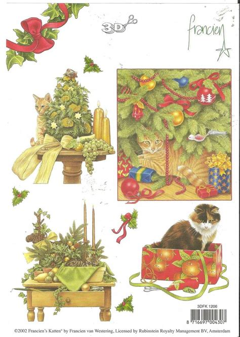 decoupage stickers 105 best images about feuille 3d on