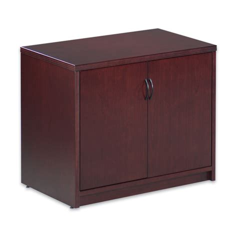 wood storage cabinet with doors wood storage cabinets