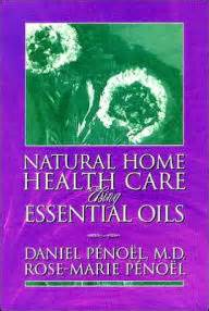 noble home health care home health care using essential oils by daniel