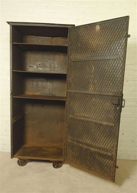 storage cabinets for sale large storage for sale at 1stdibs