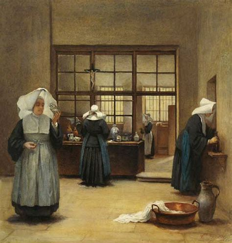 and pious religious media and black s sexuality books file henriette browne nuns jpg wikimedia commons