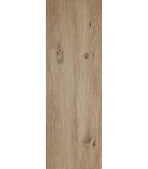Piastrelle Esterno Effetto Legno - piastrella per esterno in gres effetto legno marazzi