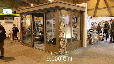 Acheter Modele D Exposition