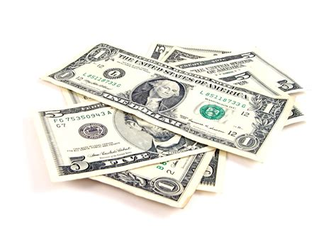 crucial assistance for those searching for payday loans advance financial help information