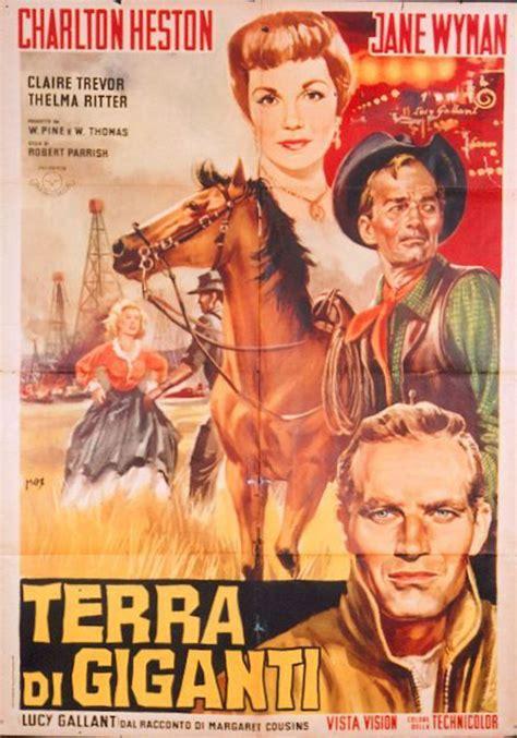 film lucy gallant lucy gallant jane wyman posters movie details artwork
