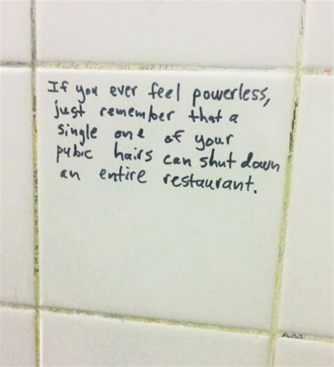 Poems About Bathrooms by So Many Feels Ala Bathroom Stall Poetry I Am Bored
