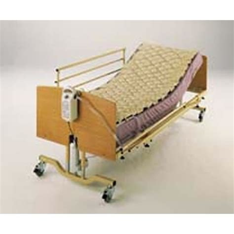 hospital bed mattress pad huntleigh bubble pad sale hospital air mattress pads