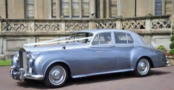 Rolls Royce Cloud Rolls Royce Silver Cloud I Motoburg