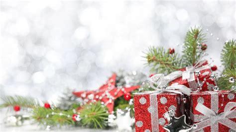 wallpaper  year fireplace decor fir tree fire lights room gifts holidays