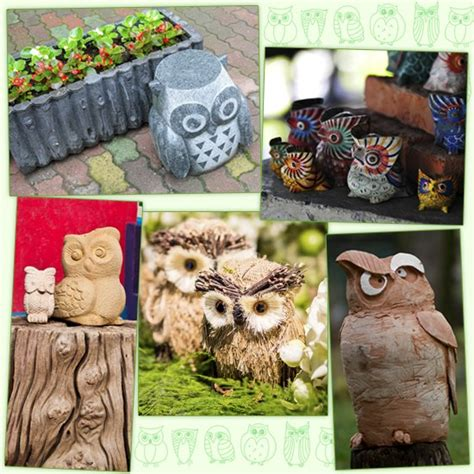 outdoor themed home decor bonny and cool owl themed baby shower decorating ideas