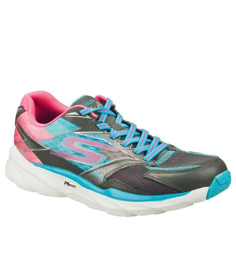Jual Skechers Go Run Ride 4 skechers go run ride 4 sports shoes price in india buy skechers go run ride 4 sports shoes