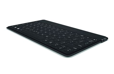 keyboards for android logitech offers to go ultra portable keyboard for android and windows devices for 69