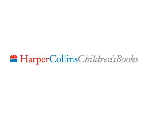 Harpercollins Childrens Books   harpercollins publishers corporate united states