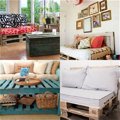 Pallet Sofa For Sale by 12 Easy Pallet Sofas And Coffee Tables To Diy In One
