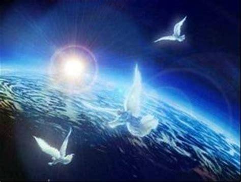 imagenes mundo espiritual 191 existe una conexi 243 n entre el mundo espiritual y el fisico