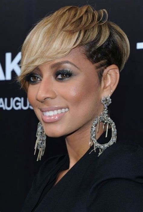 best haircuts for black females style 16 hairstyles for hair popular haircuts