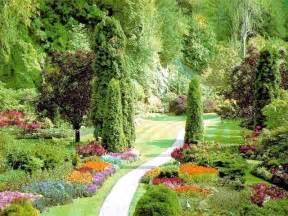 Beauty Garden Beauty Garden