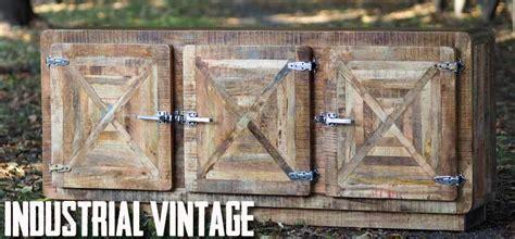 arredamento vintage industriale industrial vintage arredamento mobili in stile industriale