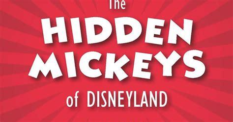 Pdf Mickeys Disneyland Bill Scollon by The Book The Mickeys Of Disneyland By Bill