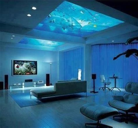 ocean bedroom decor underwater bedroom dream house pinterest