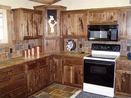 all about kitchen cabinets kitchen cabinets rustic design desjar interior all