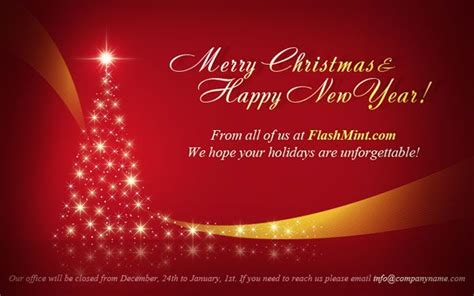 christmas card quotes christmas quotes  cards christmas card  quotes