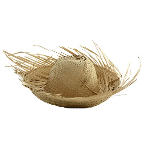 Powder Bath by Child S Natural Pava Hat Your Puerto Rico Caribbean