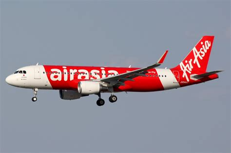 airasia airbus a320 airbus a320 specs modern airliners