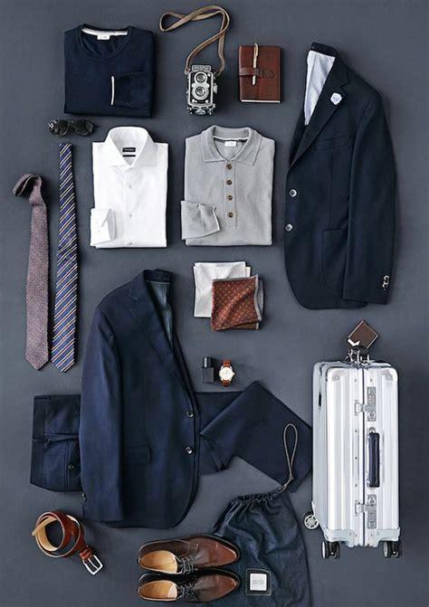 Fashion Wardrobe - 25 best ideas about travel essentials for on