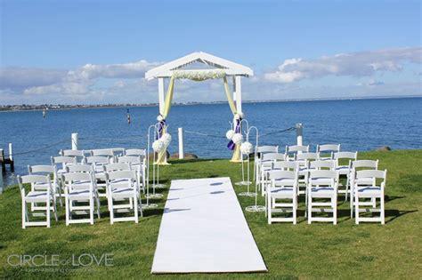 Wedding Ceremony Venues Melbourne by 59 Best Melbourne Wedding Images On Melbourne