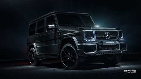 mercedes wallpaper mercedes g 63 amg wallpaper hd car wallpapers id