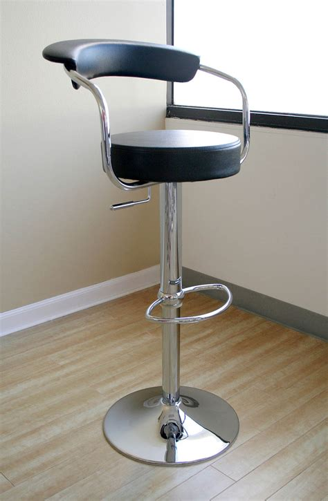 bar stools modern contemporary adjustable contemporary bar stools cabinet hardware room