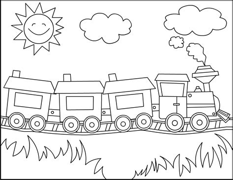 Polar Express Coloring Pages Free Businesswebsitestarter Com Polar Express Color Pages