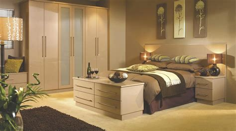 Bespoke Fitted Bedroom Furniture Modular Bedroom Furniture Bedroom Contemporary With Shelves