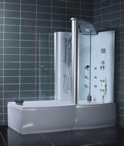 duschkabine badewanne badewanne und duschkabine in einem ebay