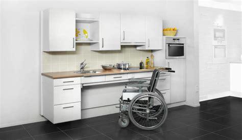 aangepaste keukens aangepaste keuken inclusief hoog laag systeem