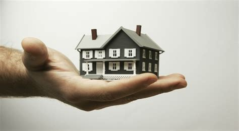 8 things you need to before taking a home loan