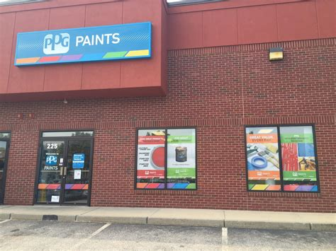 paint store near me we have a location close by