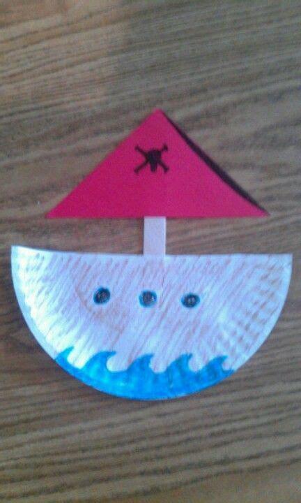 preschool craft activities 56 best images about preschool small activities on