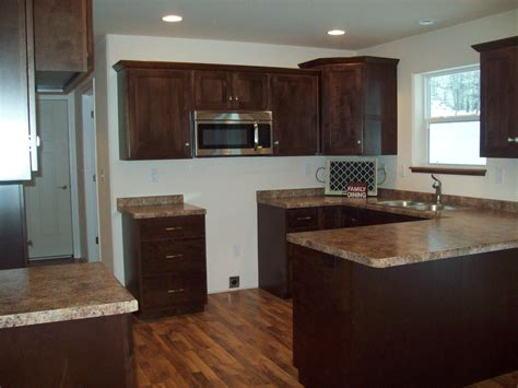 walnut kitchen cabinets granite countertops formica butterum granite countertops custom maple
