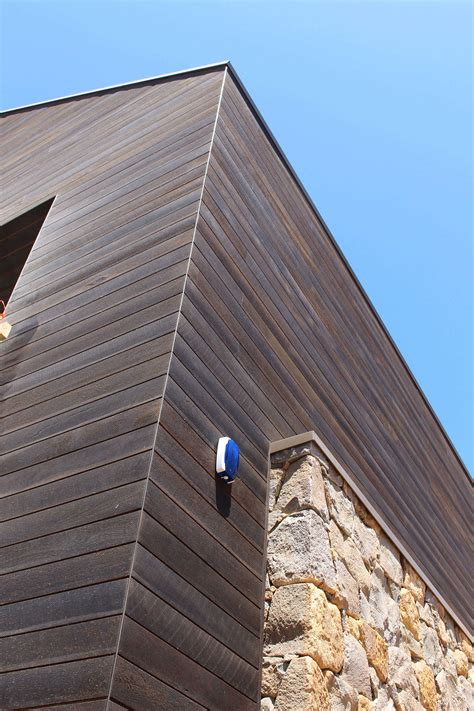 Reclaimed Shiplap Cladding Timber Cladding Recycled Reclaimed Wood