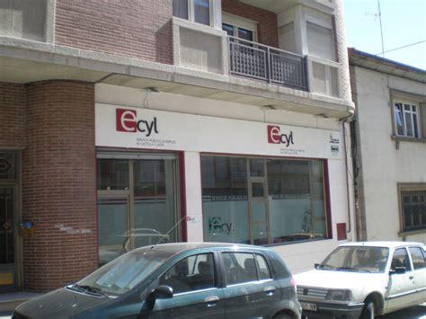 empleo ecyl oficina candelario registra la tasa de paro m 225 s alta de su