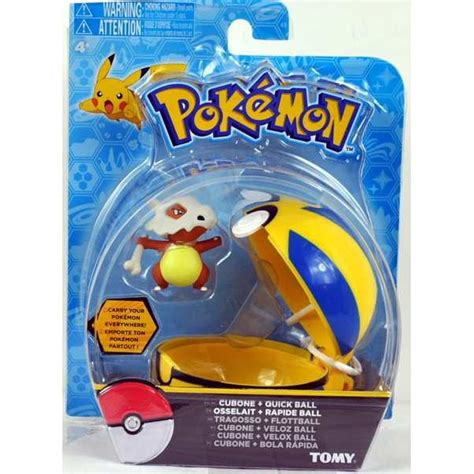 Gift Card Boxes Target - pokemon big box of pokemon cards at target images pokemon images