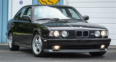 how to learn about cars 1993 bmw m5 regenerative braking this v12 powered bmw m5 is probably more than you can chew
