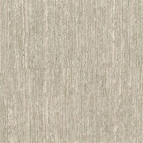Gold And Grey Living Room brewster taupe oak texture wallpaper 3097 03 the home depot