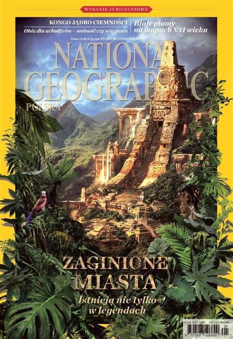 National Geographic Magazine May 2016 Ebook E Book national geographic eprasa 5 2016 bestsellery ebook gt bestsellery audiobook