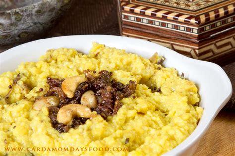 millet cuisine millet archives cardamom days food