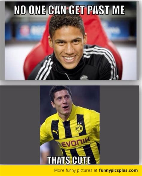 Real Madrid Meme - 8 real madrid vs borussia dortmund memes funny pictures