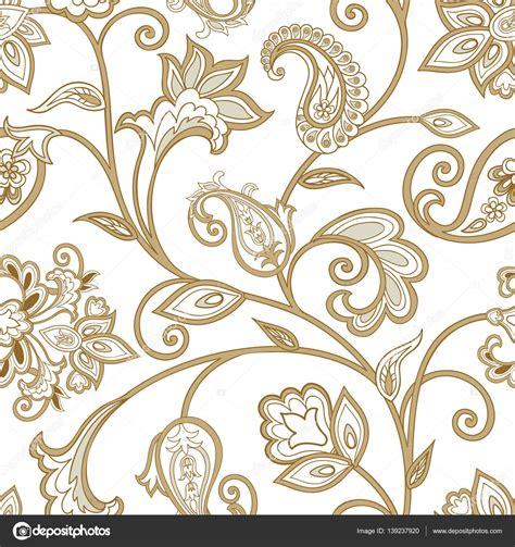 oriental arabesque pattern vector free seamless oriental arabesque pattern stock photo
